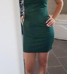 Obleka nova ZNIZANA
