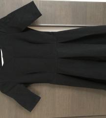 mini oblekica elasticna