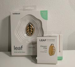 Bellabeat leaf Nature / pametni nakit