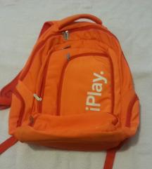 Solska torba iPlay