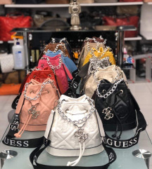Torbice Guess,Louis Vuitton