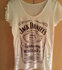 Jack Daniel's kratka majica