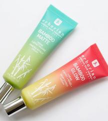 Erborian Bamboo Glow Moisturiser