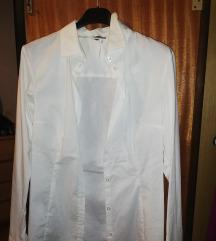 Bela srajčka NOVO