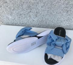 natikači / sandali udobni