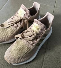 Adidas original 37 1/3