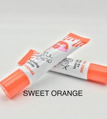 Kylie koko Lipsticks Long Lasting Peel Off Tint