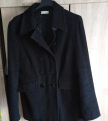 Plašček - jakna