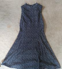 Poletna oblekica