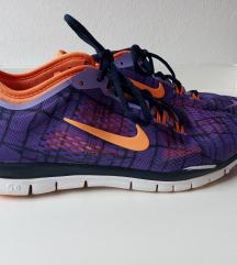 Nike superge💜