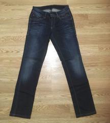 Pepe Jeans hlace 27/32