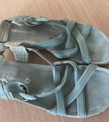 Merrel sandali