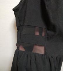 H&M oblekica