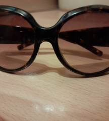 Michael Kors sončna očala