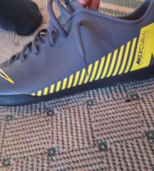 Nike superge, moske