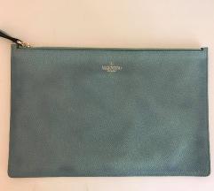 Valentino originalna nova torbica - mpc 690 evrov