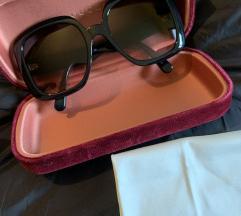 Gucci očala