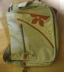 Solska torba manjsa