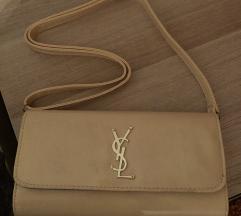 YSL mini torbica