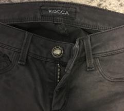 KOCCA hlače - NOVO