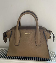 Original DKNY torba