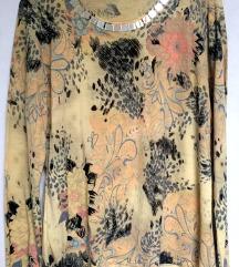 Majica / puloverček Marina Rinaldi