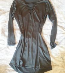 👗 Obleka
