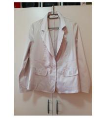 bel blazer / suknjič