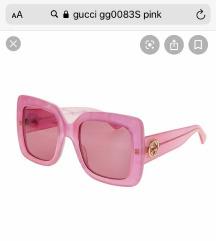Gucci nova soncna ocala - mpc 387 - mogoce prodam