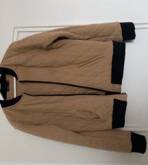 Prehodna jakna/jopica