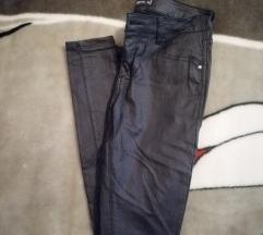 Povoskane hlače