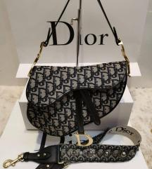 Nižam ceno!! Christian Dior vintage bag
