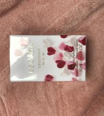 Nov Escada parfum (zapakiran)