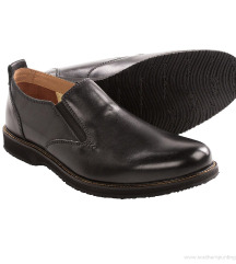 Moški usnjeni čevlji, NOVI! *AKCIJA*