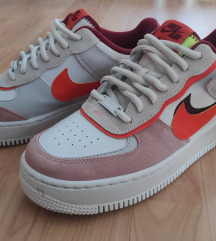 Nike Air Force 1 Shadow 42 [Novo]