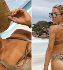 NOVO Agent Provocateur Keia bikini, MPC 300EUR