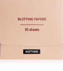 Robčki za matiranje 50kos  + darilo (še 80 kosov)