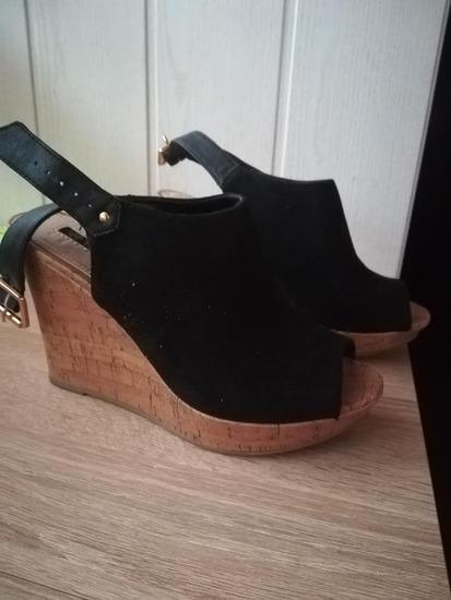 Sandali 35
