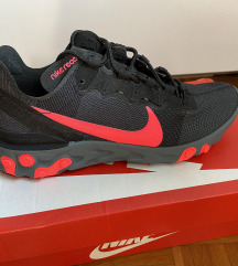 Superge Nike React Element 55