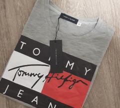 Tommy hilfinger majca*