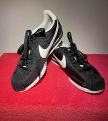 Nike Cortez superge