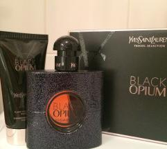 Parfum YSL Black Opium 50 ml