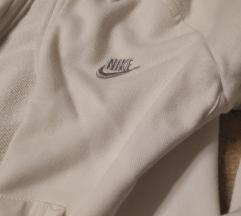 Original Nike 34(samo danes 10€!)