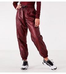 Nike hlače/ trenirka