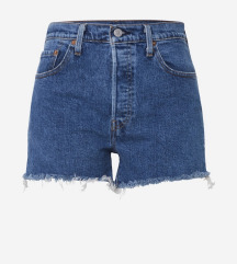 Levi's kratke hlače