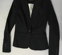 ORSAY črni blazer