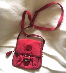 KIPLING original torbica (s poštnino)