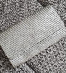 ročna torbica
