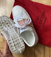 NIZAM NA 75€ Valentino sneakers