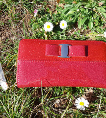 Modna denarnica